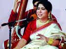 A digital music concert on the death anniversary of Ustad Bismillah Khan