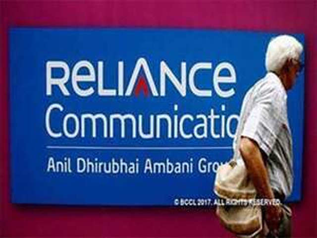 It is pertinent to mention that the DoT has objected to the debt resolution scheme proposed for RCom and subsidiary RTL.