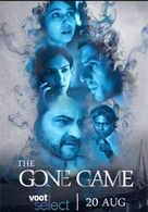 The Gone Game Season 1
