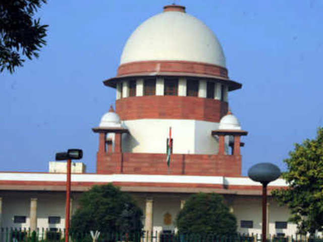 SC expresses concern over non-payment of AGR related due by telecos under insolvency