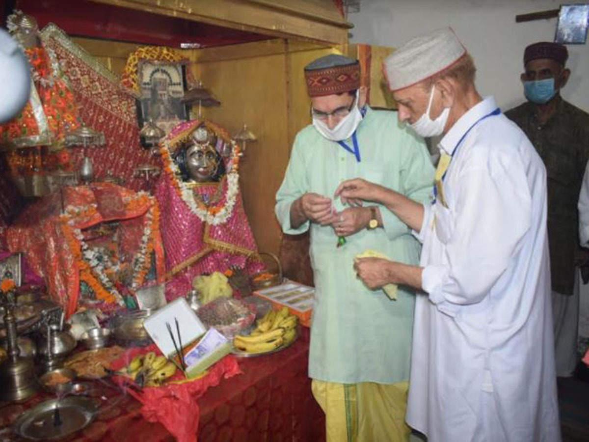 himachali hindu)