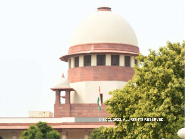 Airtel, Jio tell SC that DoT has not contacted them for pending AGR dues from spectrum trading pacts