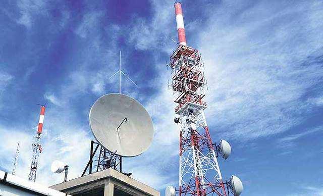 DoT to NCLT: RCom RP hasn't sought nod for spectrum assets sale