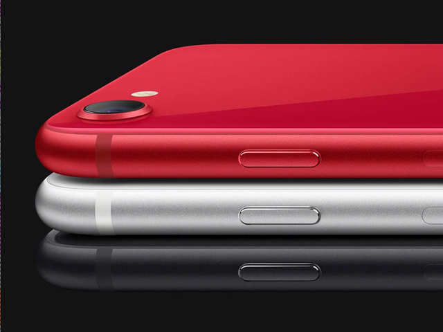 Apple iPhone SE is being made in India, why it may be good news for you