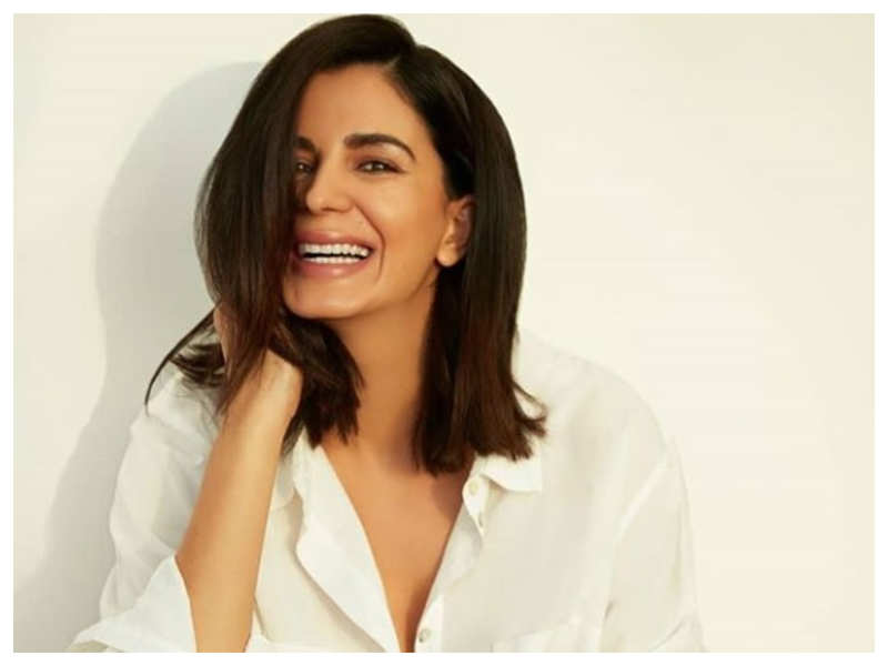 Exclusive! Kirti Kulhari: My marriage has affected my career in the best possible way
