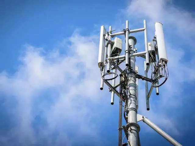 DoT to SC: AGR paid by telcos so far not final; full calculations only after court order