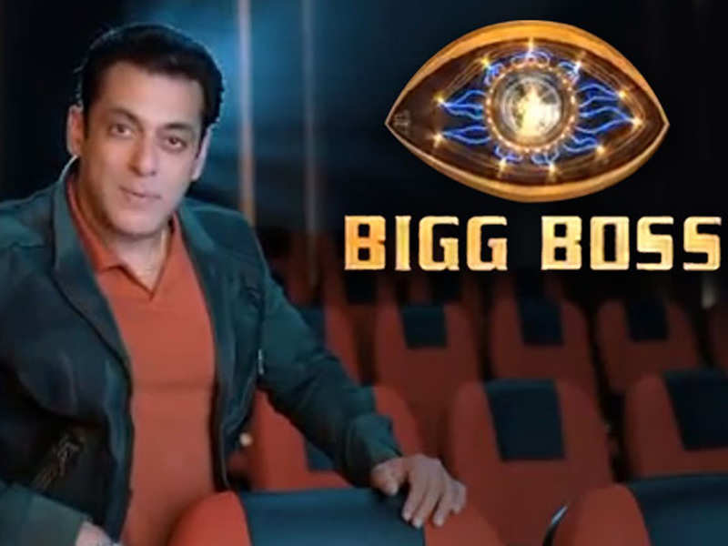Exclusive - Bigg Boss 14 postponed for a month; the show to most ...