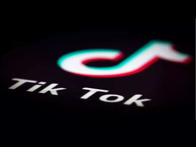 ByteDance has been in talks to sell TikTok's North American, Australian and New Zealand operations to companies including Microsoft Corp and Oracle Corp .