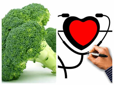 Brussels sprouts, broccoli can prevent heart attack, stroke: Study