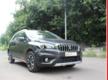 Maruti Suzuki S-Cross Petrol BS6 review