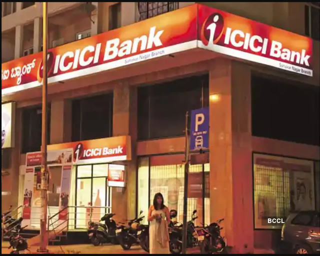 ICICI Bank announces use of satellite data to assess credit worthiness of farmers