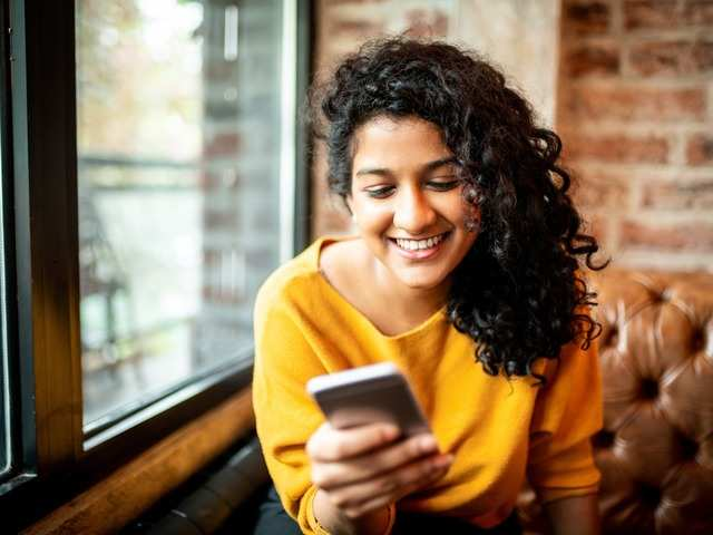 Airtel sets the bar high in customer service over social media: Here's how the telecom giant has been providing real-time solutions for complaints