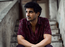 Tahir Raj Bhasin: Since I'm shooting in a bio-bubble, it doesn't feel like I have come to Delhi