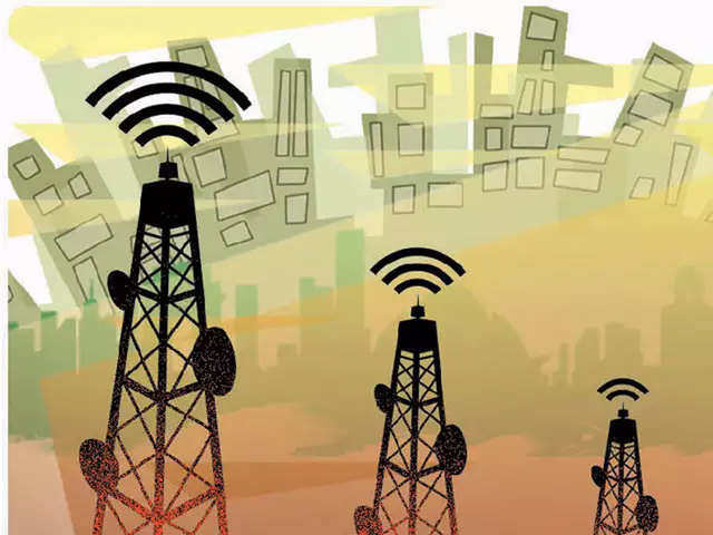 Wireless broadband connections dominated the segment with 66.37 crore connections, while wired connections accounted for 1.93 crore customers.