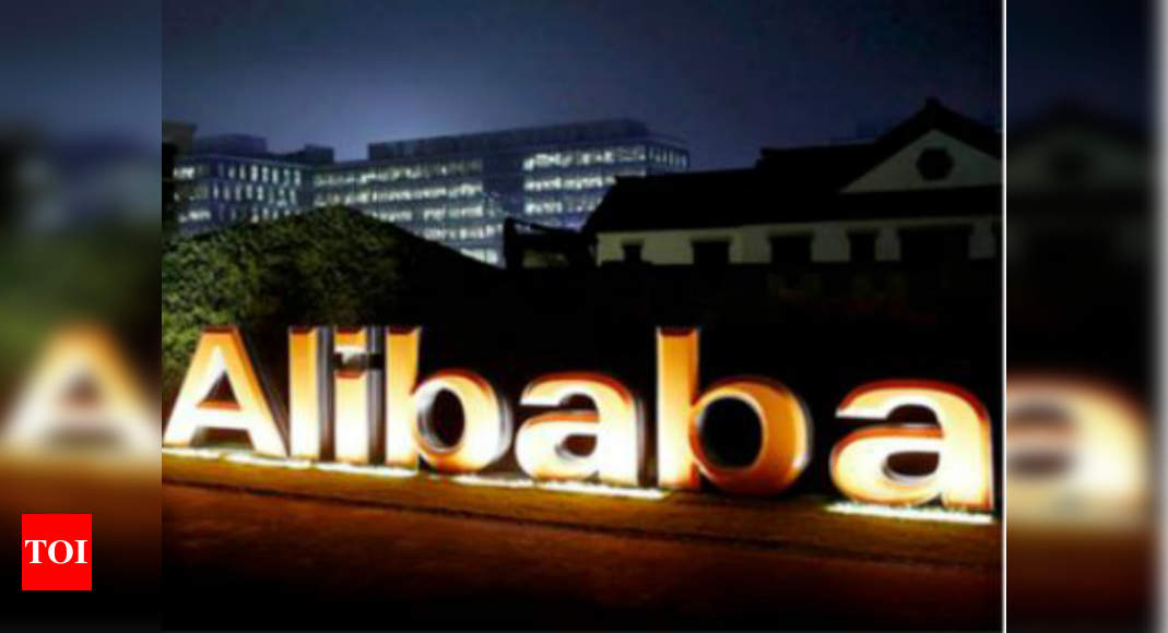 Alibaba India Investment Alibaba Puts India Investment Plan On Hold Amid China Tensions Report India Business News Times Of India In this video, i will share my complete experience and knowledge with you as to how to import from alibaba to india in 2019. alibaba puts india investment plan