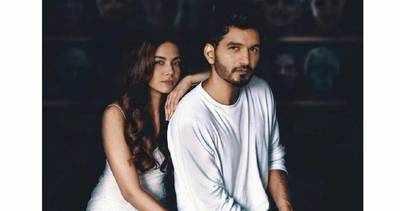 Manasi Moghe and Gajendra Verma
