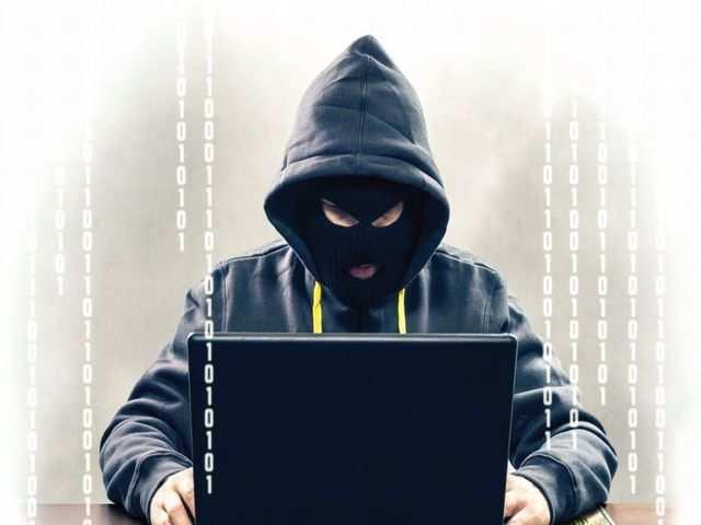 North Korean hackers ramp up bank heists: Government cyber alert
