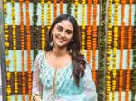Amid coronavirus outbreak, Ekta Kapoor hosts Ganpati Visarjan at her home