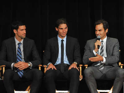 Novak Djokovic, John Isner resign from ATP to start breakaway tennis group