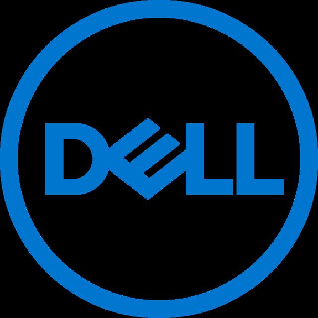 Dell's quarterly results beat estimates on remote work boost