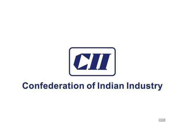 CII launches Artificial Intelligence Forum