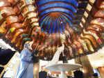 Delhi hotels reopen with unlock guidelines