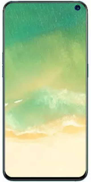Oppo Reno 4 Lite Price In India Full Specifications Features 25th Oct 2020 At Gadgets Now