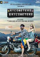 Kilometers & Kilometers