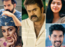 These are the Onasadya dishes that tickle Mollywood celebs'taste buds