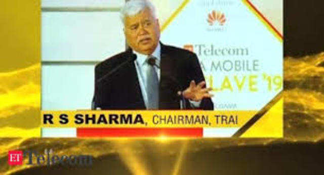 Trai to reform licensing regime to fuel investments, innovation in telecom sector