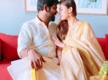 Vignesh Shivan and Nayanthara celebrate Onam in style