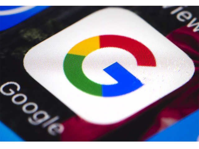 GPay has no access to Aadhaar database: Google to Delhi High Court