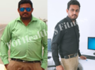 """Weight loss story: """"I lost 22 kilos in just 7 months by following Keto diet!"""""""
