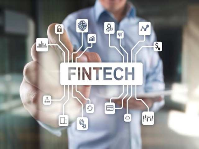 Singaporean fintech firm Atlantis launches digital bank in India