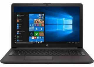 Hp 250 G7 Laptop Core I3 10th Gen 4 Gb 1 Tb Windows 10 1s5e9pa Online At Best Price In India 8th Oct 2020 Gadgets Now
