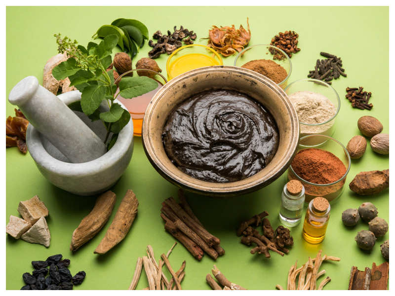 These Ayurvedic remedies for weight loss will leave you surprised!
