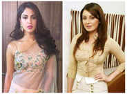 Minissha Lamba condemns vilification of Rhea