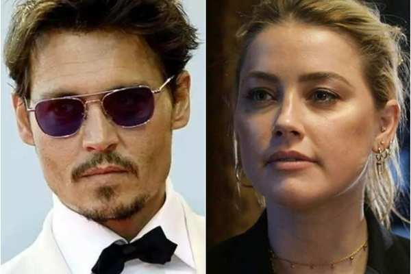Johnny Depp to resume shoot in October