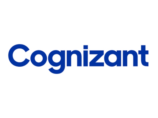 Cognizant to acquire Chicago-based cloud specialist firm 10th Magnitude