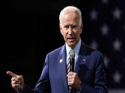 Biden, in Kenosha, says US  confronting 'original sin'