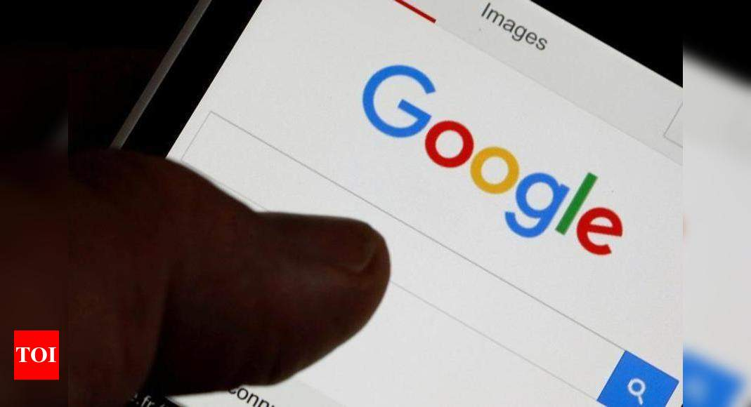 Google is making these changes to Google Images – Times of India