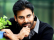 Pawan Kalyan Birthday: Five famous dialogues of the Powerstar