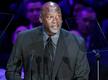 NBA legend Michael Jordan joins DraftKings as special adviser to board