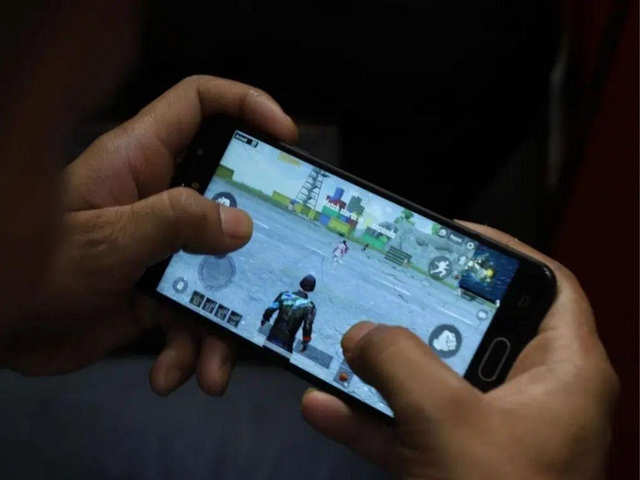 PUBG Mobile, LifeAfter, Knives Out, Rules of Survival and 27 other games you can no longer play in India