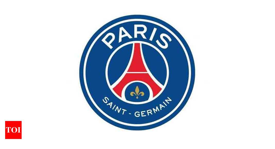 Three Psg Players Test Positive For Covid 19 Football News Times Of India