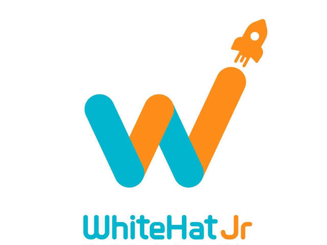 Edtech startup WhiteHat Jr planning to hire 13,000 teachers by year-end