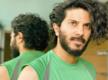 Dulquer Salmaan debuts his 'lockdown hair'