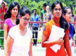 Indians prefer Philippines for low-cost medical education