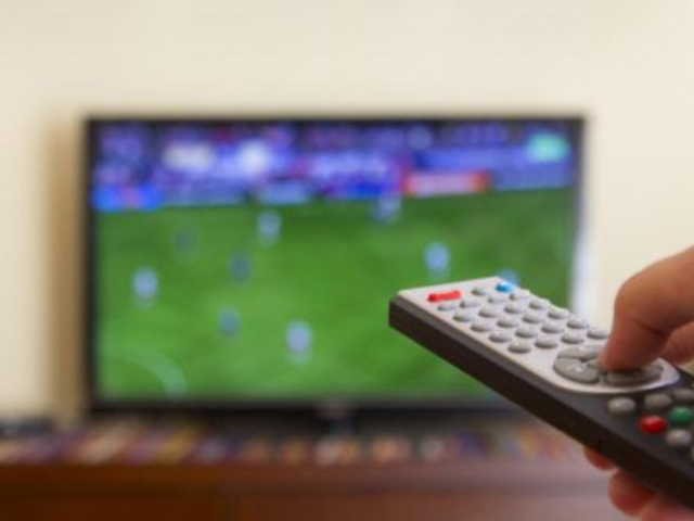 Things to keep in mind before buying your next TV