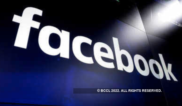 India parliament panel says to summon Facebook again on content regulation
